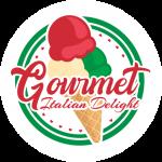 Gourmet Italian Delights